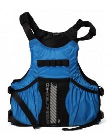 Hiko Hiko Schwimmweste Seahorse blue