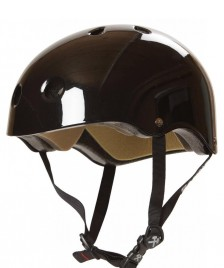 S1 S1 Helmet S1 Lifer black gloss