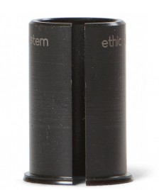 Ethic Ethic Compression HIC Shim black raw