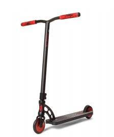 MGP (Madd Gear) MGP Scooter VX9 Pro black/red