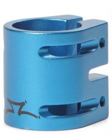 AO AO Clamp Double OS blue