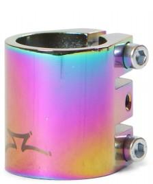 AO AO Clamp Triple OS rainbow