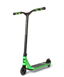 Blunt Blunt Scooter S4 Colt green/black