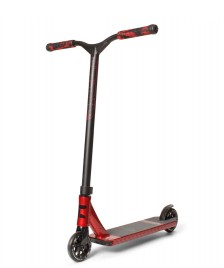 Blunt Blunt Scooter S4 Colt red/black