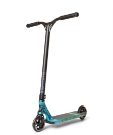Blunt Blunt Scooter S8 Prodigy green venom