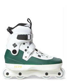 USD USD Aeon 60 LE Team Duo white/green