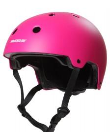 Powerslide Powerslide Helmet Urban pink