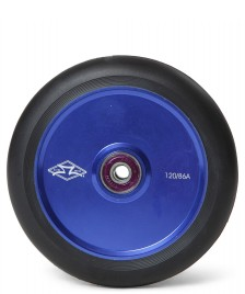 AO AO Wheel Helium 120er blue/black