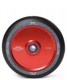 AO AO Wheel Helium 120er red/black