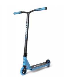 Lucky Lucky Scooter Crew 19 blue/black