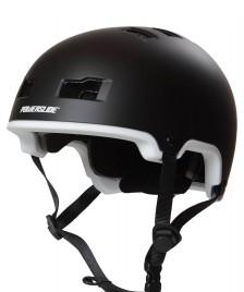 Powerslide Powerslide Helmet Urban Extreme black/white