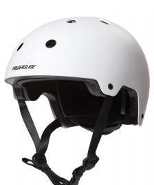 Powerslide Powerslide Helmet Urban white