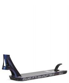 Blunt Blunt Deck AOS V5 Will Scott 5.5 blue