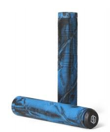 Striker Striker Grips Pro black/blue