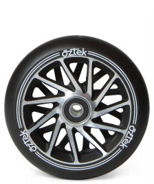 Aztek Aztek Wheel Ermine XL 115er black