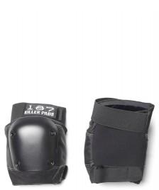 187 Killer 187 Killer Protection Knee Pads Slim black