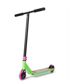 AO AO Scooter Maven 20 green