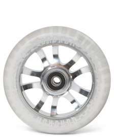 AO AO Wheel Quadrum Clear 115er clear transparent