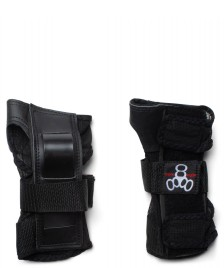 Triple 8 Triple 8 Wristsaver Classic black