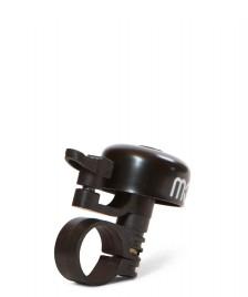 Motion Motion Bell V1 black
