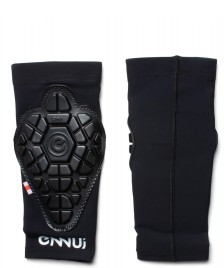 Ennui Ennui Elbow Gasket Shock Sleeve black