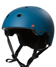 K2 K2 Helmet Varsity blue
