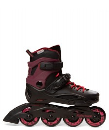 Rollerblade Rollerblade W RB Cruiser black/purple