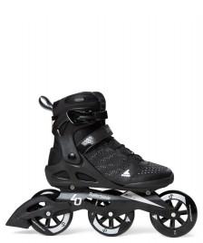 Rollerblade Rollerblade Macroblade 40 black/black