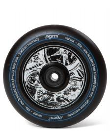 North North Wheel Vacant V2 110er black