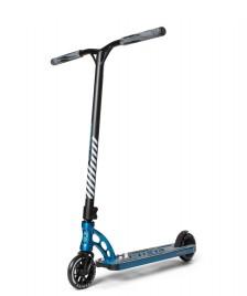 MGP (Madd Gear) MGP Scooter Origin Team Ltd blue/black
