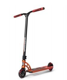MGP (Madd Gear) MGP Scooter Origin Team orange/black/red