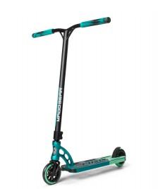 MGP (Madd Gear) MGP Scooter Origin Team blue/black mint