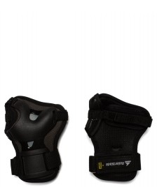 Rollerblade Rollerblade Protection Wristguard Gear black