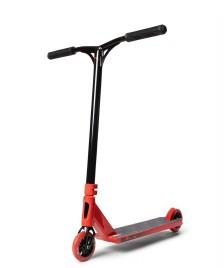 AO AO Scooter Bloc red