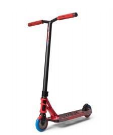 MGP (Madd Gear) MGP Scooter MGX Shredder black/red