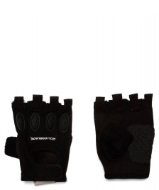 Rollerblade Rollerblade Gloves Speed black