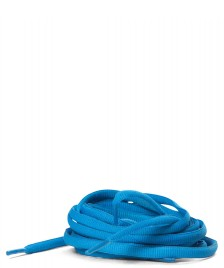 Rollerblade Rollerblade Laces Standart blue