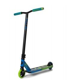 MGP (Madd Gear) MGP Scooter Carve Elite blue/green