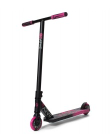 MGP (Madd Gear) MGP Scooter Carve Pro X pink/black
