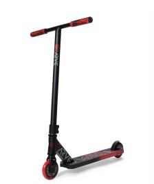 MGP (Madd Gear) MGP Scooter Carve Pro X red/black