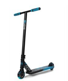 MGP (Madd Gear) MGP Scooter Carve Pro X blue/black