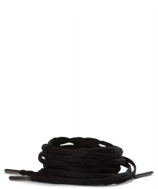 MyFit MyFit Laces Belly anti slip black