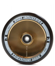 Root Industries Root Industries Wheel Air 120er gold/black