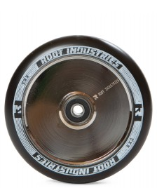 Root Industries Root Industries Wheel Air 120er silver/black