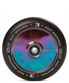 Root Industries Root Industries Wheel Air 110er rainbow/black