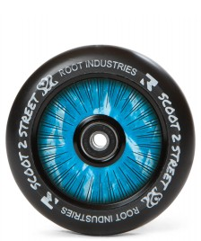 Root Industries Root Industries Wheel Air Street 110er black/blue