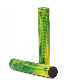 Raptor Raptor Grips Cory V green/yellow