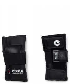 Ennui Ennui Protection  Wristguard Street black