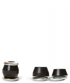 Independent Independent Bushings Conical black