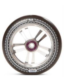 AO AO Wheel Mandala 110er silver/black